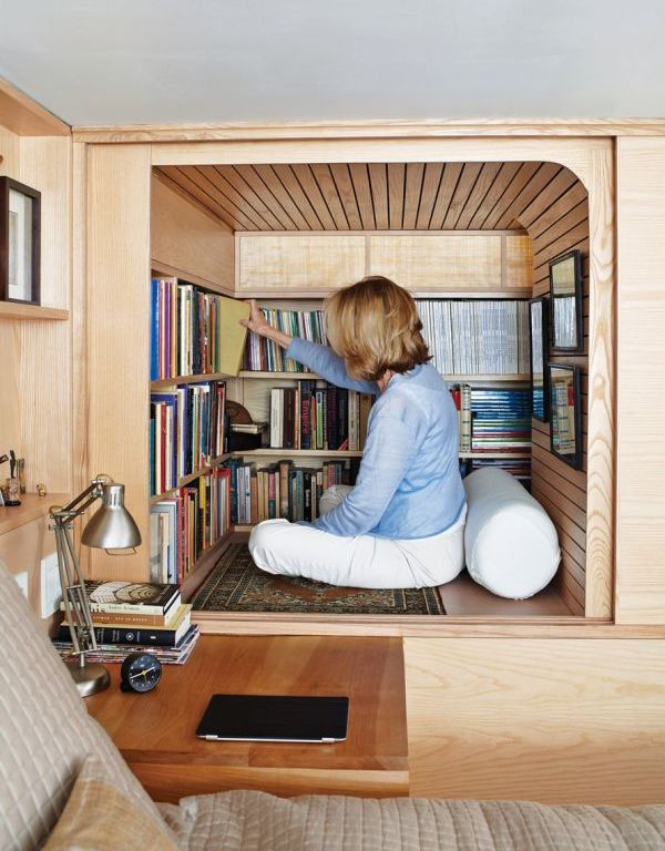 What Is A Micro Apartment? Does It Matter? – Live Large Furniture
